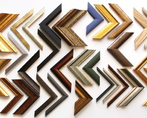 picture frame supplier-4